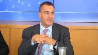 Obamacare Architect's Contempt for the American People Knows No Boundaries