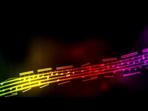 Хорошая музыка #№1#Русский рок#№9