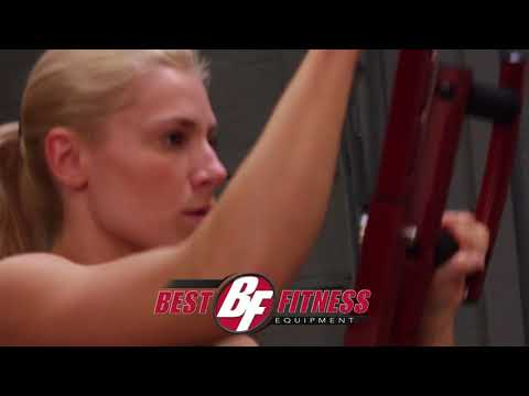 BFMC10 Video