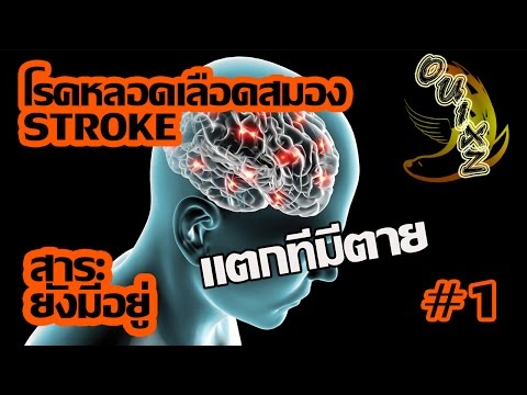 Varices แก้ไข homeopathic