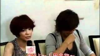 20100715(日本語字幕入りB)