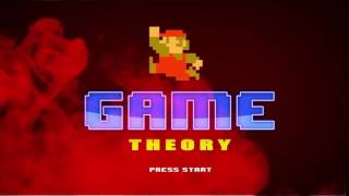 Game Theory Remix