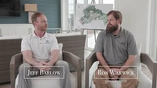 video - Meet the Builder | Michael Christian Homes