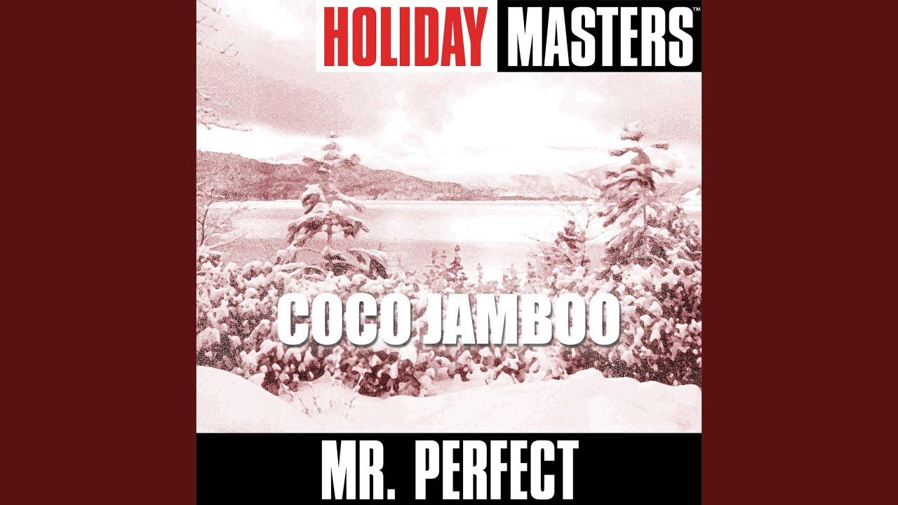 ya ya coco jambo mp3 free download