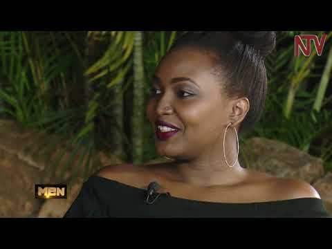 NTV MEN: Is it Ok for the lady to finance the wedding?