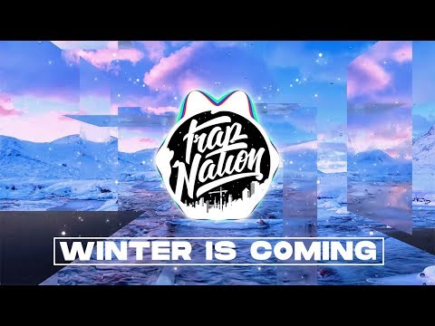 Mahalo x DLMT - So Cold (feat. Lily Denning) (BRUER X Brite Lies Remix)