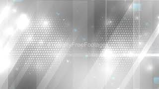 white background effects, corporate background motion, white background video animation   #Corporate