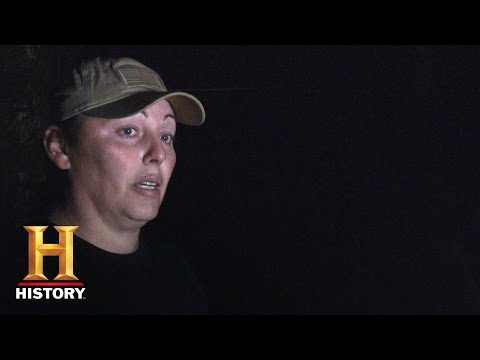 Alone: Extended Tap Out 3 (Season 2, Episode 4) | History Mp3