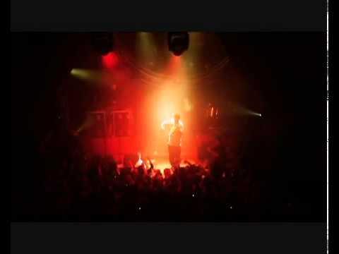 Баста feat. Guf - Моя Игра (Live)