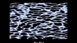 Witt/Heppner -- Die Flut (Long Version)