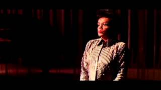 Judy Garland - It Never was You - Alternate