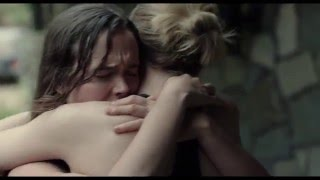 Into The Forest June 3 Canada  July 29 USA Evan Rachel Wood A24