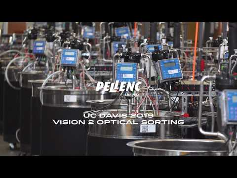 2020 UC Davis Vision 2 Trial