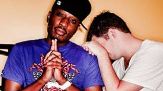 "Chiddy Bang - ""Old Ways"" Live @ Billboard"
