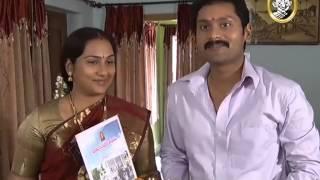 Devatha Episode 1058