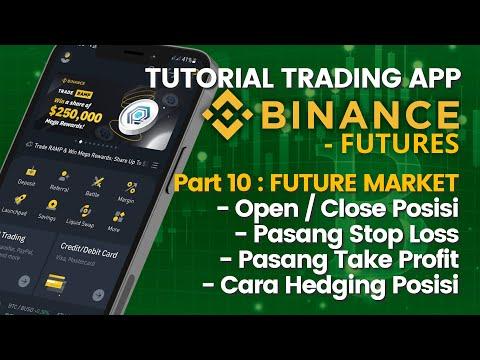 Index crypto exchange
