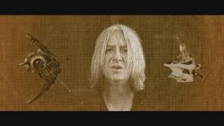Def Leppard - We Belong