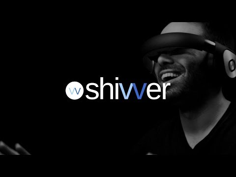 Videos from SHIVVER