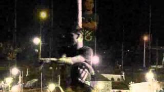 Video Láska 2010