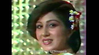 Leila Forouhar - Ghasam Be To / لیلا فروهر- قسم به تو