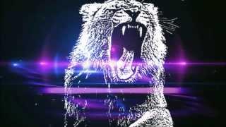 Animals (Animus bootleg) vs Elysium - Ferddy Mashup
