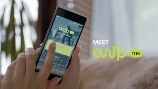 AmpMe   Be The Speakers