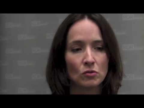 Tratament de helmint în boala autoimună