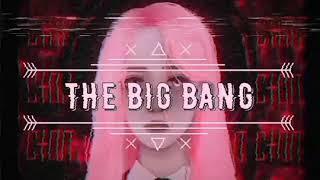 Rock Mafia - The Big Bang (slowed + reverb) 🎵