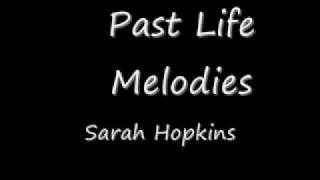 Past Life Melodies