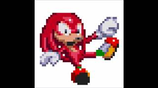 knuckles oh no - Free video search site - Findclip Net