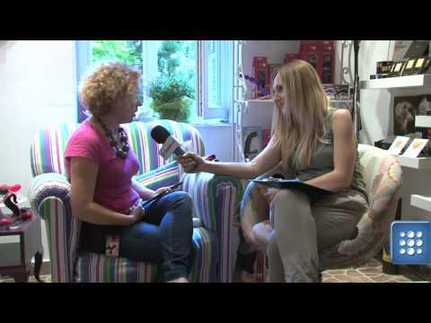 Wzbudzenia dla kobiet w Winnicy