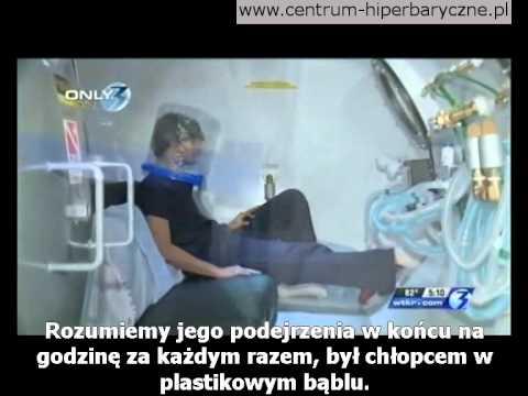 9-te Szpital Kliniczny Oddział nadciśnienia wrotnego