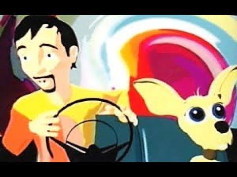 Hits de 2003 : DJ BOBO - Chihuahua