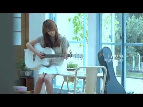 Ji Young - Wanna Do