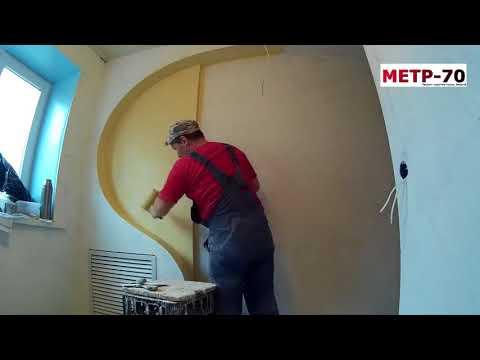 № 3 -Кухня 6 кв. метров, делаем ровно, практично, красиво!