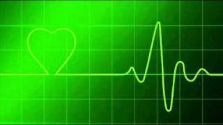 Adios Control - Heartbeat