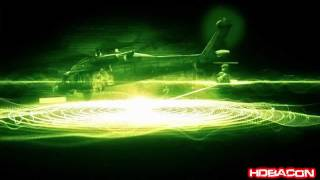 COD MW3 Intro [1080p HD]