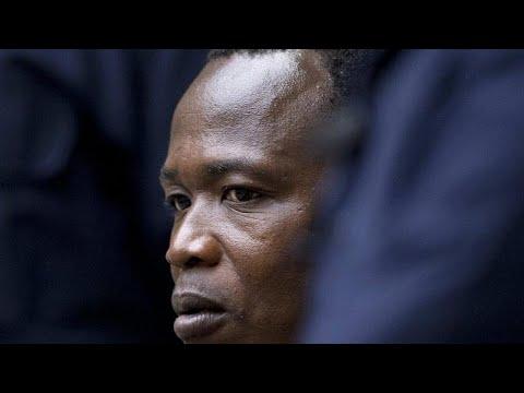 Condamnation de Dominic Ongwen, des ougandais divisés condamnation de Dominic Ongwen, des ougandais divisés