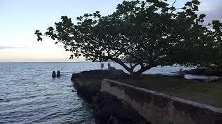 Kaumana, Hawaii