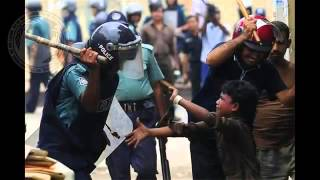 Police Brutality 2015 Warning From Anonymous Police Harassment ENOUGH!