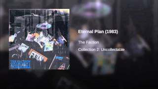 Eternal Plan (1983)