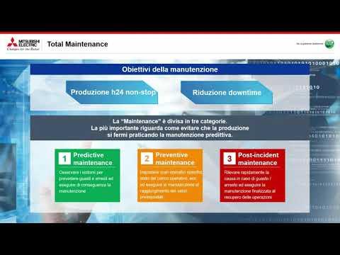 Automazione industriale, Smart manufacturing