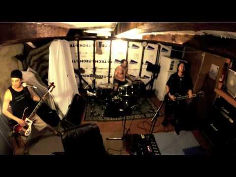 Radio Kartel - Hey (I Said)