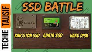 adata ssd su650 vs kingston a400 - 免费在线视频最佳电影电视