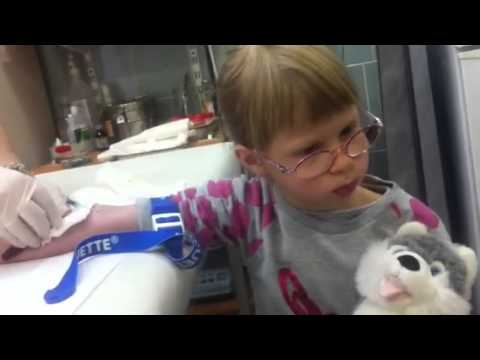 Биопсия печени при гепатите с видео