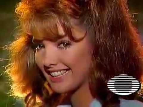 Quinceañera-Thalia 1987