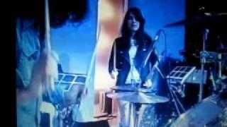 Julian Casablancas- Out of the Blue (grand journal)