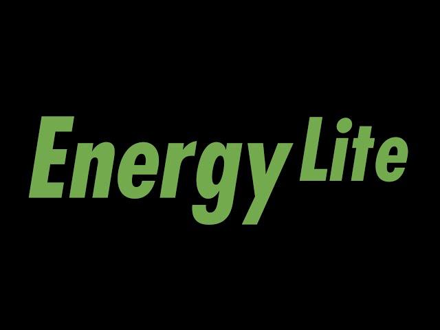 ENERGY LITE
