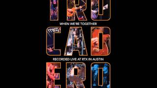 A Girl Named Tex (Live)