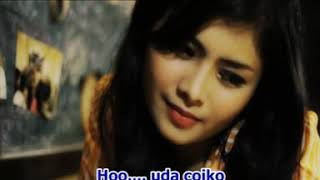 Rani Chania - Tangih Di Papisahan [Lagu Dangdut Minang Terbaru 2019] Official Music Video